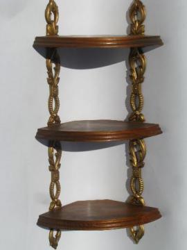 corner shelves wall bracket shelves. Black Bedroom Furniture Sets. Home Design Ideas