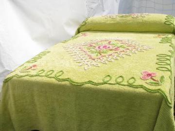 Blankets Bedspreads Quilts Amp Rugs