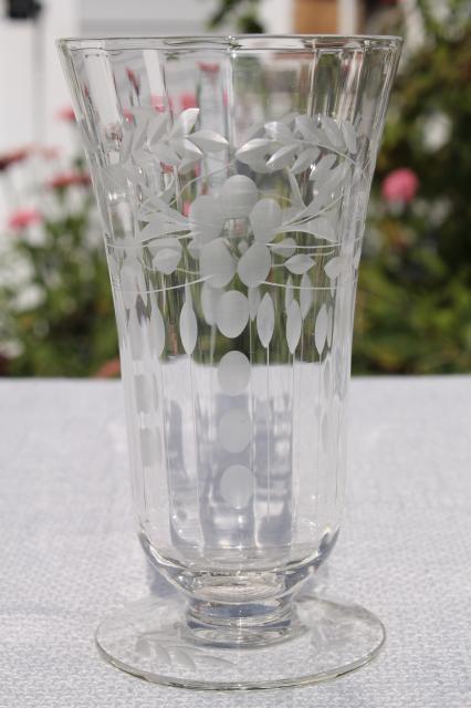 Silver Plate Design
