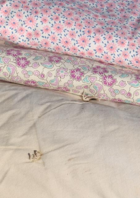 eiderdown quilt market vintage english etsy il classic shabby chic lovely comforter