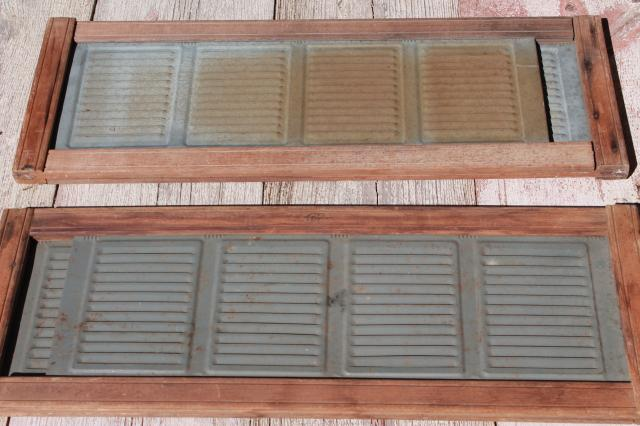 Decorating window ac cover inspiring photos gallery of