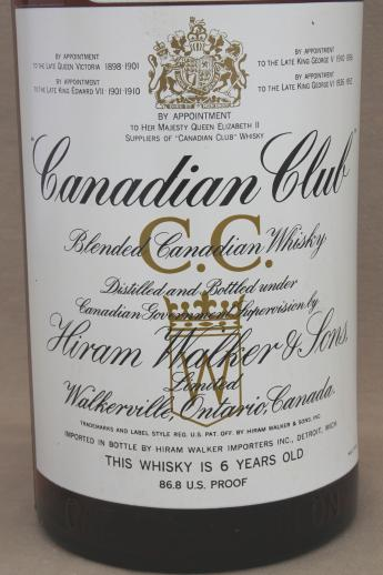 Canada Liquor Bottle Sizes Pictures To Pin On Pinterest