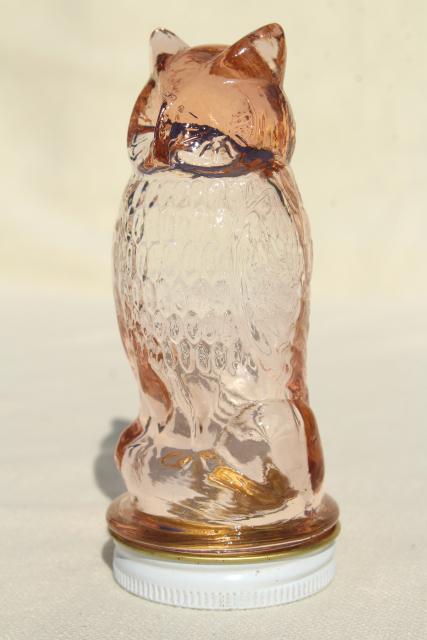 glassware vintage sweet adeline