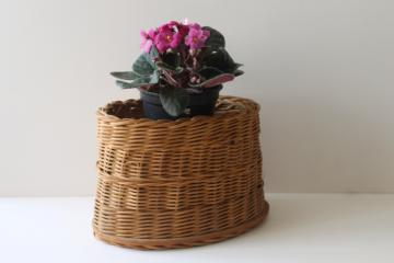 decorative baskets dried flowers small baskets country basket.htm antique   vintage baskets  wicker picnic baskets   wire baskets  vintage baskets  wicker picnic baskets