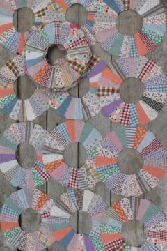 Antique Vintage Quilts Quilt Tops